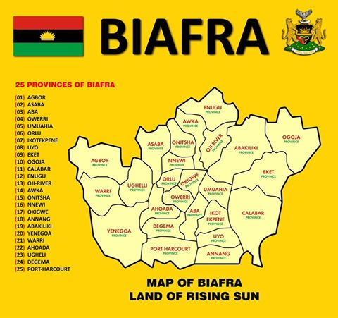 Biafra-map.jpg