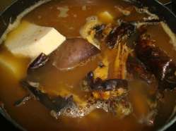add-yam-and-dry-fish