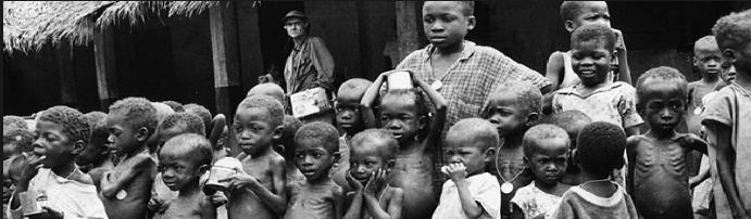 igbo-civil-war