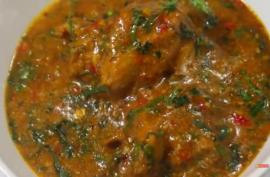 ogbono-soup4