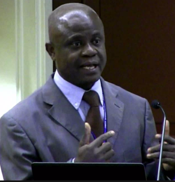 dr-maduike-ezeibe