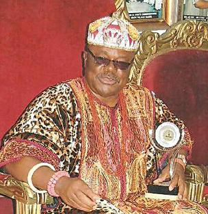 eze-sir-peter-chibueze-chukwu