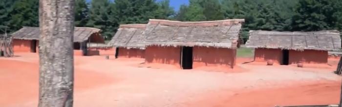 igbo-ancient-home