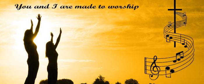 in-praise-of-god