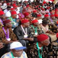 A must watch by Ndi Igbo.                   Credit: Igbo Amaka