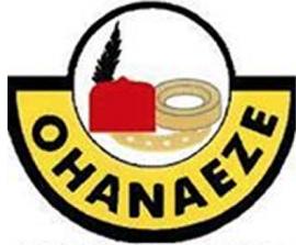 ohabaeze