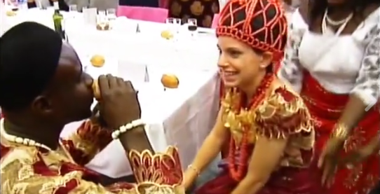 the-tradition-of-igbo