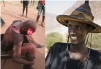 fulani-herdsmen3