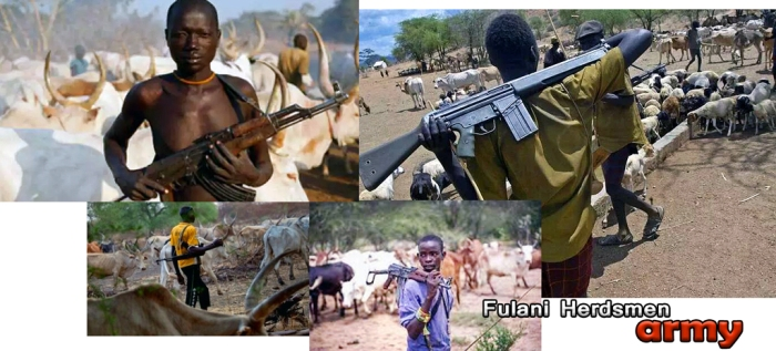 herdsmen_army-001
